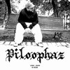 piloophaz-officiel