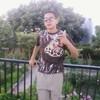 NinoMc