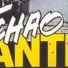 tchao-pantin-4