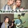 Sword-Ghost
