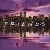 friends-clems