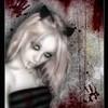 gothic-eternelle