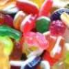 vive-les-sucreries