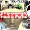 JEUNE-DU-TER-TER57