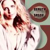 sexy-sassy