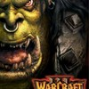 Warcraft-1-2-3