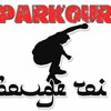 rabatparkourday