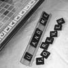 A-loves-J