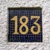 idix--183