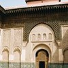 marrakech200501