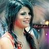 Selena-Stars