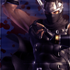 Ninjagaiden95500