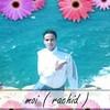 rachid1155