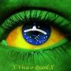 x-Viva-o-Brasil-x