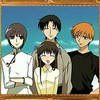 fruits-basket62