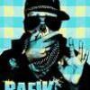 papik21