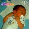 Nathan250708