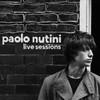 PaoloNutini4ever
