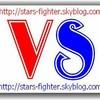 stars-fighter