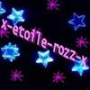 x-etoile-rozz-x