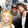 Blog-Hayley-Paramore