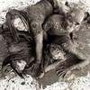 x-kaulitz-fics-483-x
