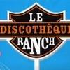 Discotheque-Ranch