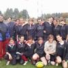 st-antoine-rugby-girl