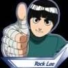 Rock-Lee-92
