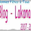 Blog-Lakanal