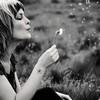 Photos-black-white