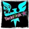 xx-Tecktonik-Killer-24xx