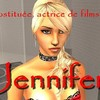 pretty-jennifer