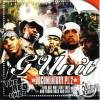 gunitworld02100