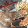 bardock-power-01