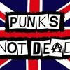 xx-punkarenotdead-xx