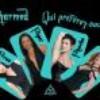 charmed-59157
