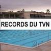 t-v-natation