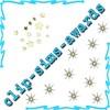 clip-sims-awards