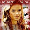 hp-hermy-and-cie