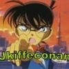 jkiffeconan
