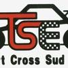 kart-cross2009
