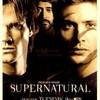 xy-supernatural-xy