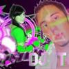 DJ-TOT