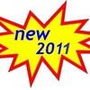 new2011