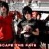 escape-the-fate-fan