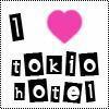 x-tokiohOtel-love-42x