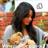 Vanessa-Dream-x33