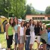 Vac-camping-2008