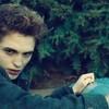 Memories-of-Edward